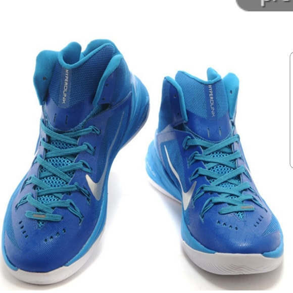 competitive price 6c867 7ee7b 🎊HOST PICK🎊NIKE Hyperdunk 2014 . M 5b89fd7a34a4ef203798c56a